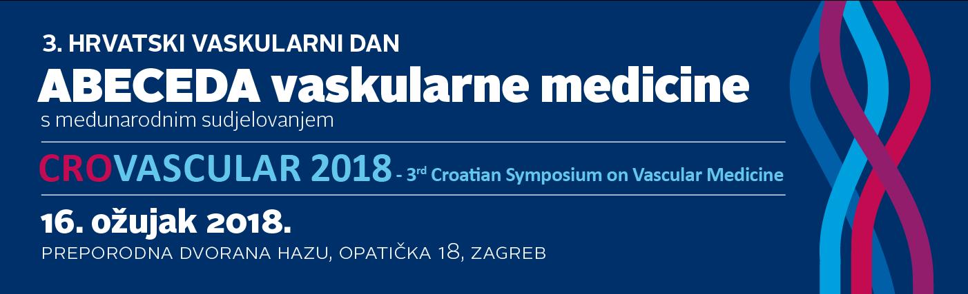 http://hrvatskifokus-2021.ga/wp-content/uploads/2018/03/banner.png